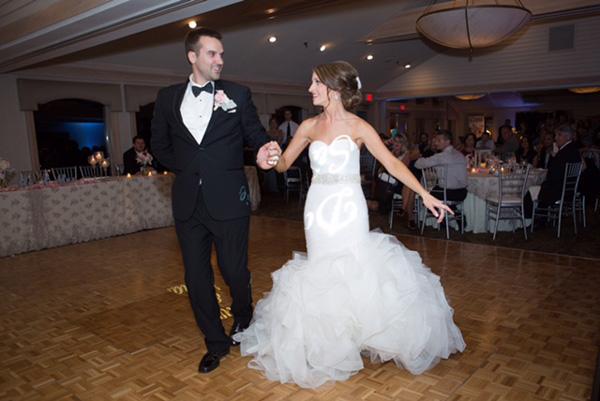 Stephanie Storys Wedding Dance Story Part 2